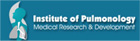 The Institute of Pulmonology, Medical Research and Development (IPMRD)
